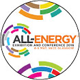 all-energy 2017