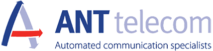 ANT Telecom Ltd - The power to protect your employees and business