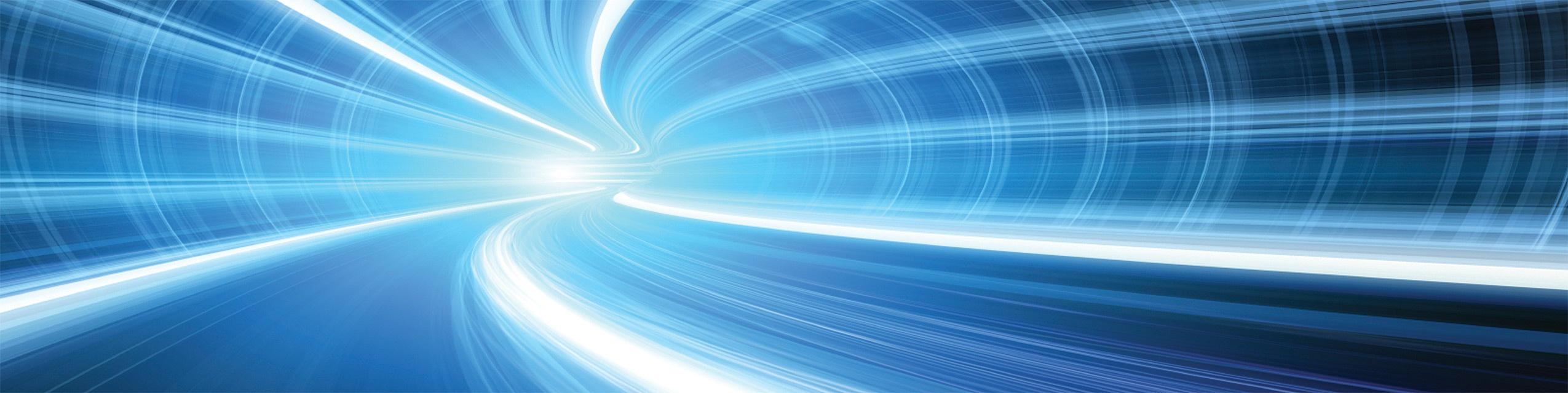anttelecom-blue-background.jpg