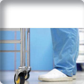 industry-hospitals.jpg