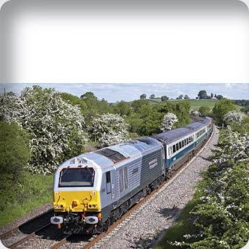 industry-railway.jpg