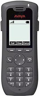 3700 DECT phone