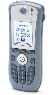 mobility-i62.jpg