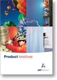 product-brochure-download.jpg