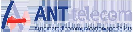 ANT Telecom