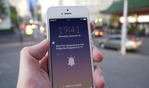 Alert_Smartphone_image