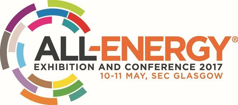 All-Energy 2017 2.jpg