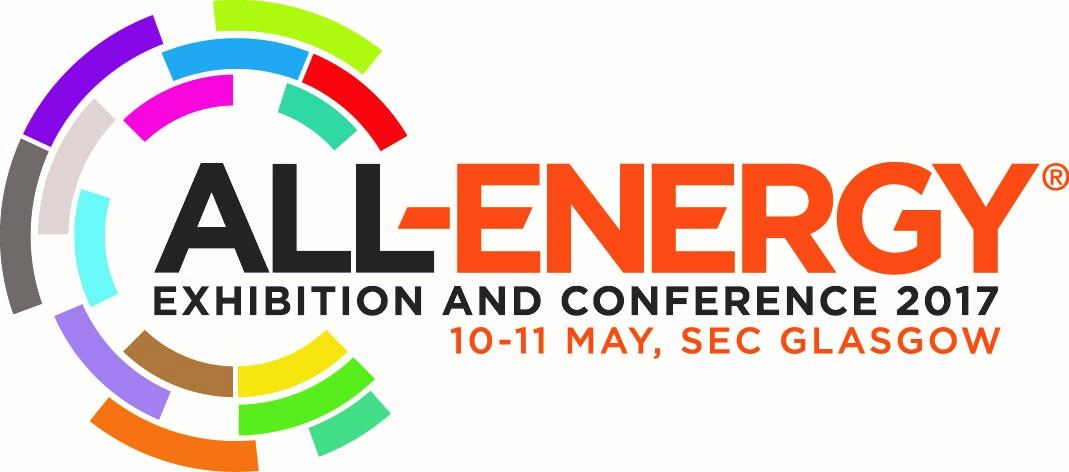 All-Energy 2017.jpg