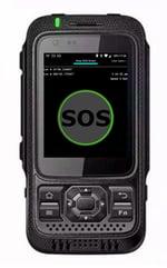 Atlas MX1 Device