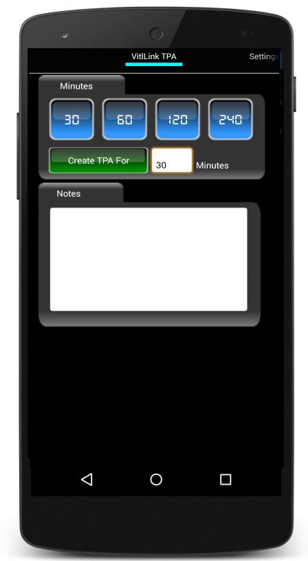 Atlas TPA Main Screen.jpg