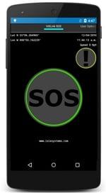 Atlas SOS Smart
