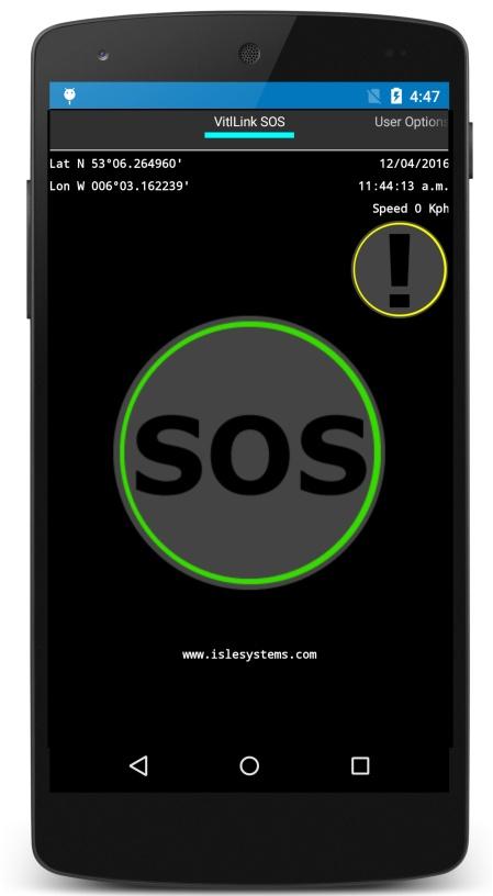 AtlasSOS Smart on Android Phone.jpg