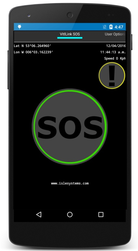 AtlasSOS Smart on Android Phone.jpg