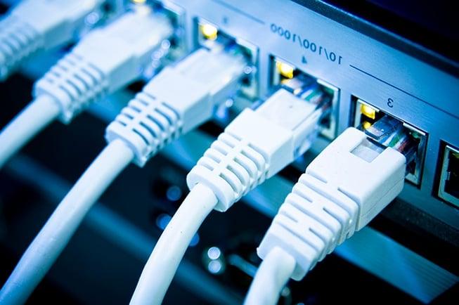 Telecom system.jpeg