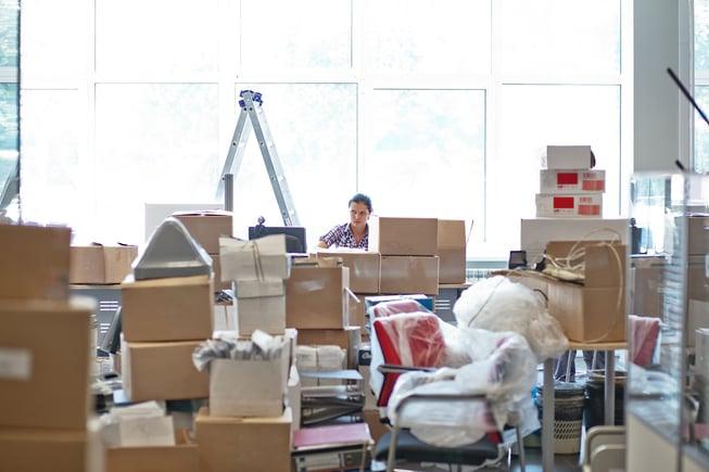 moving office.jpg
