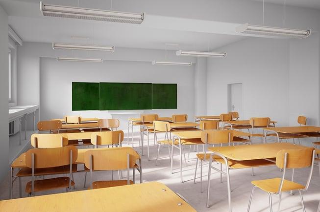 reduce violence in schools.jpg