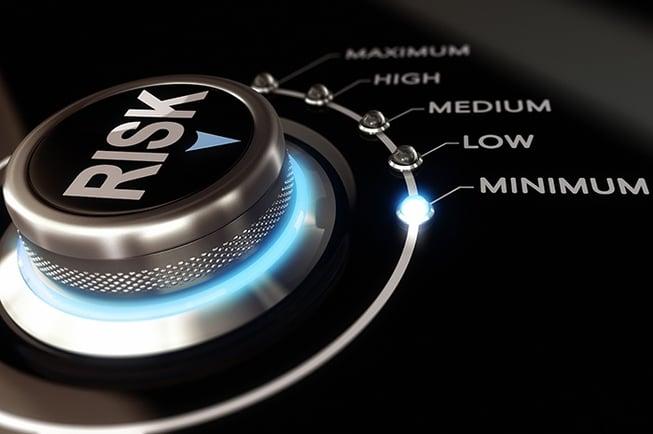 risk assessment in company.jpg