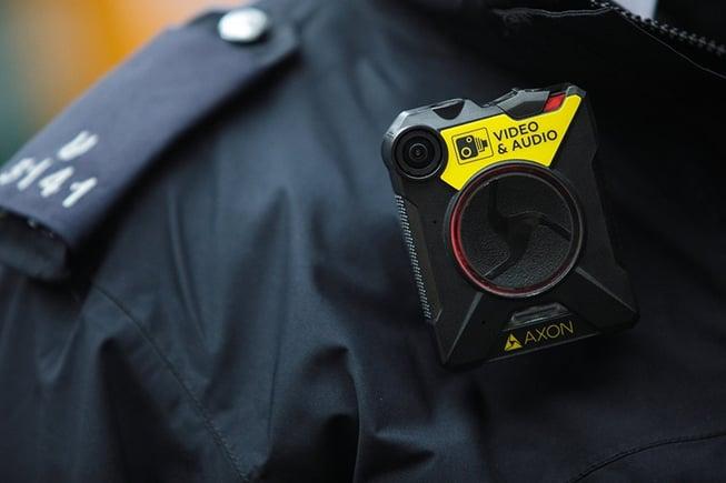 security cameras in schools.jpg