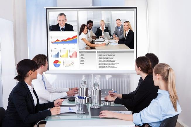 videoconference.jpeg