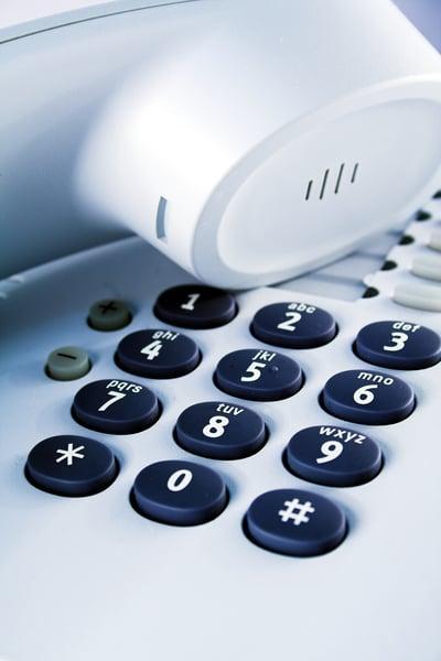 Business telephony_2
