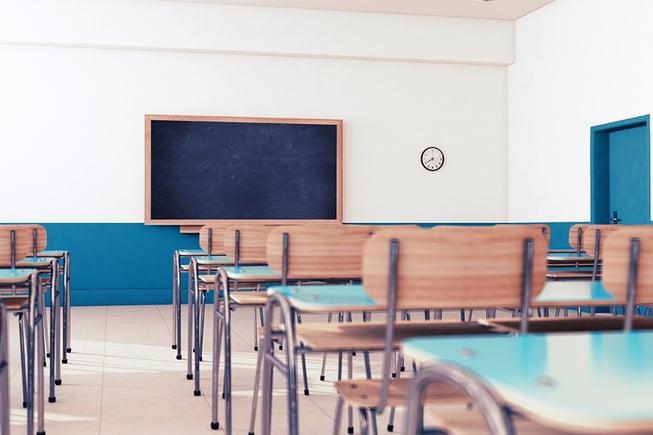 Classroom violece 2.jpg
