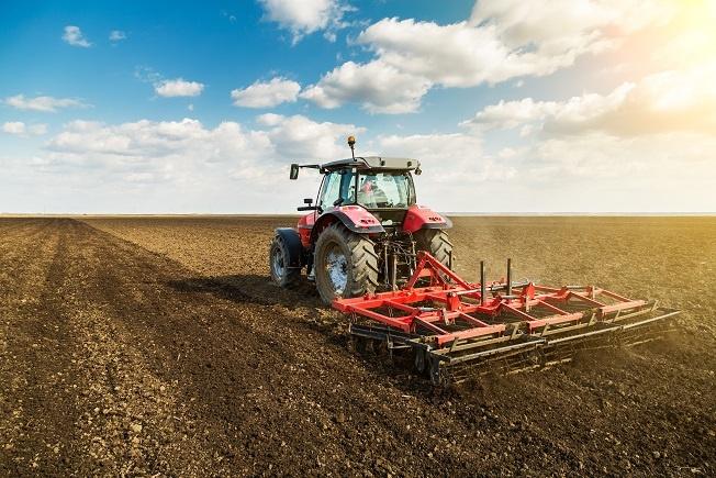 Farming alone.jpg