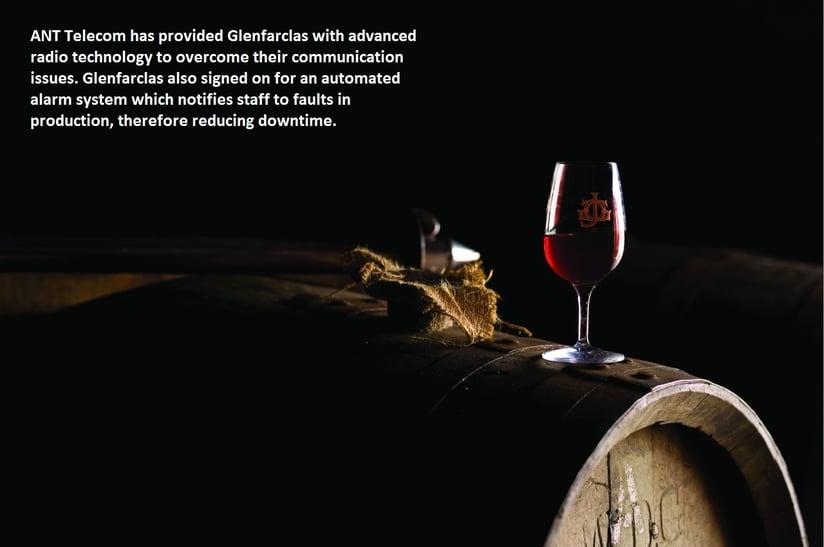 Glenfarclas_Distillery_2