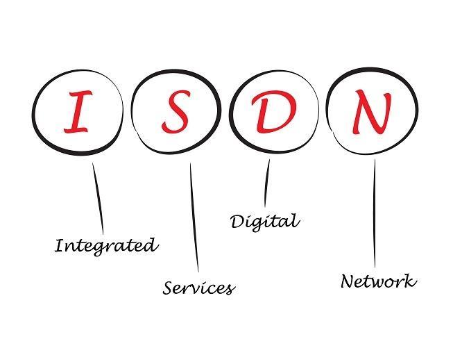 ISDN website v2.jpg