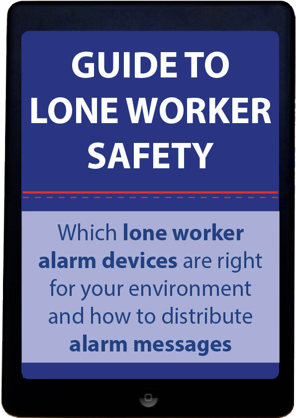 Lone Worker - Whitepaper Cover.png