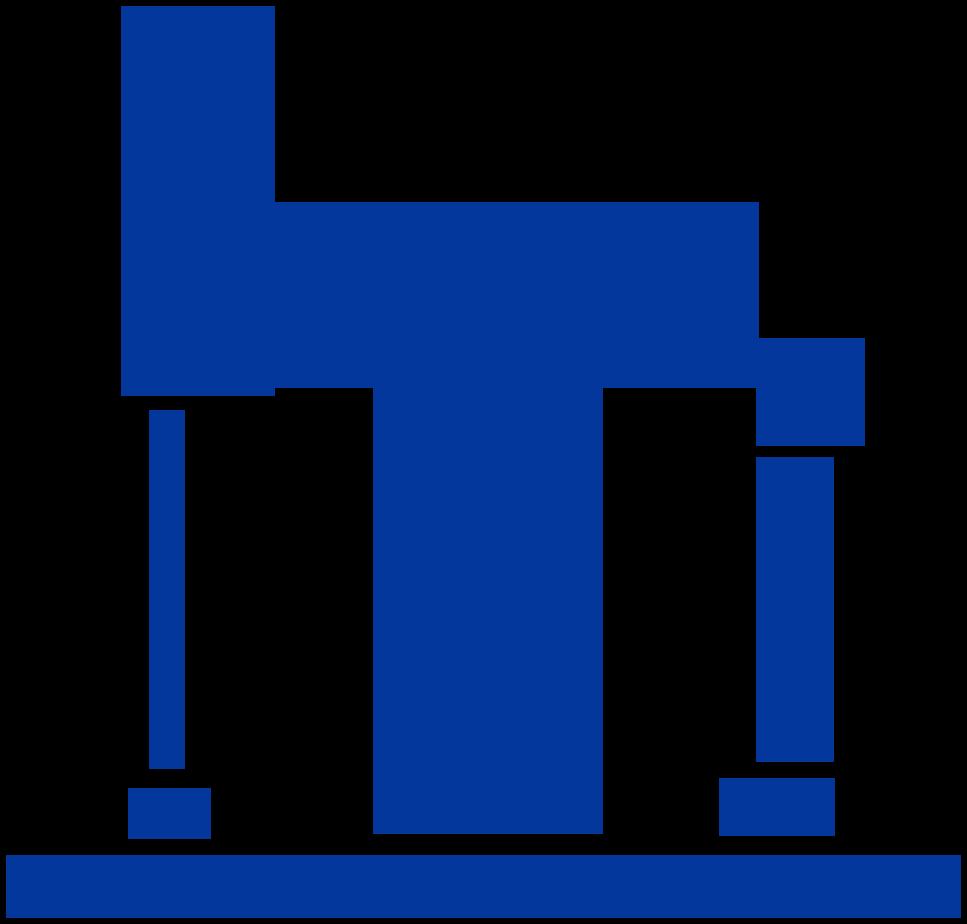 Machinery Icon