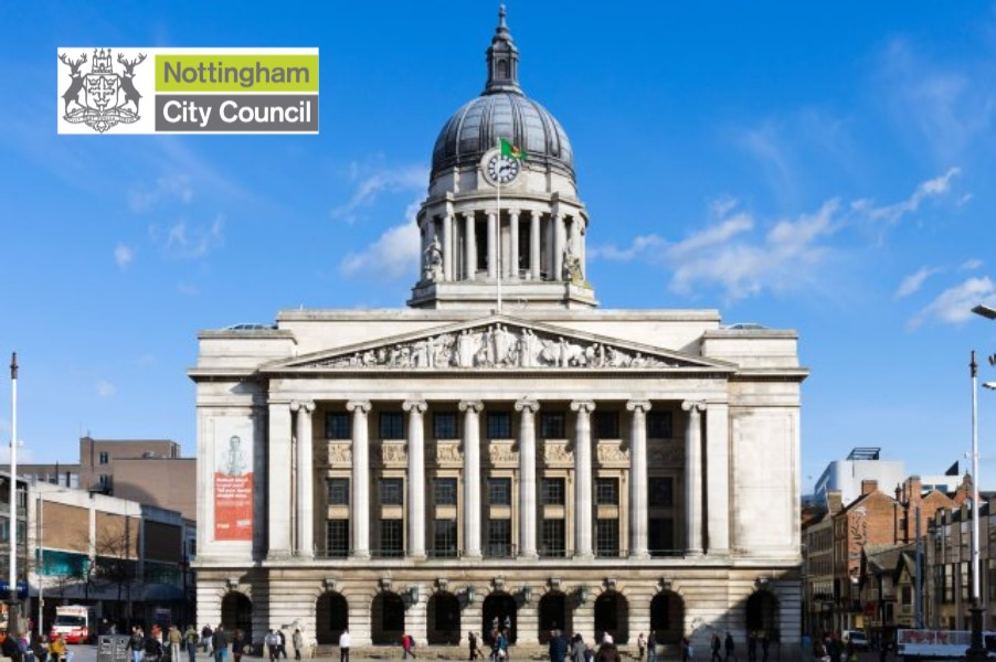 Nottingham-City-Council 2
