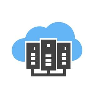 PoC Server