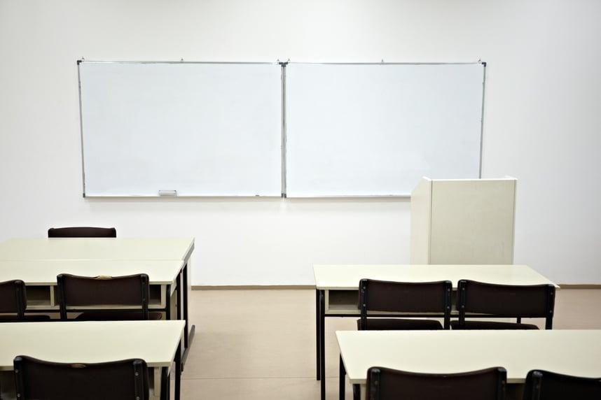 close up of an empty school classroom.jpeg