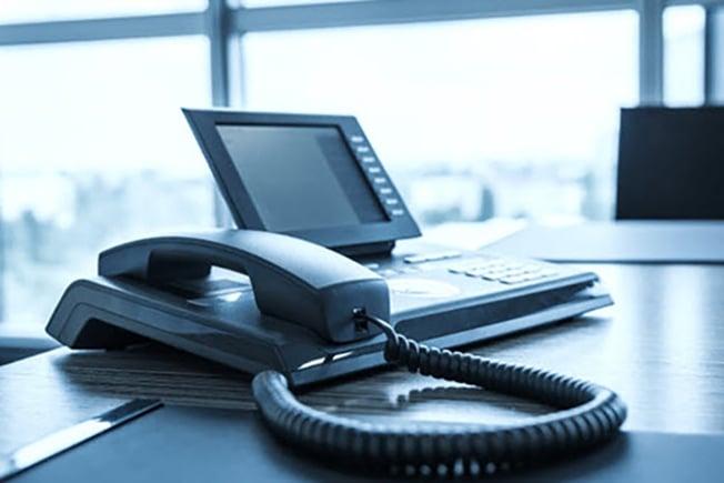 VoIP-Phone-System-1.jpg