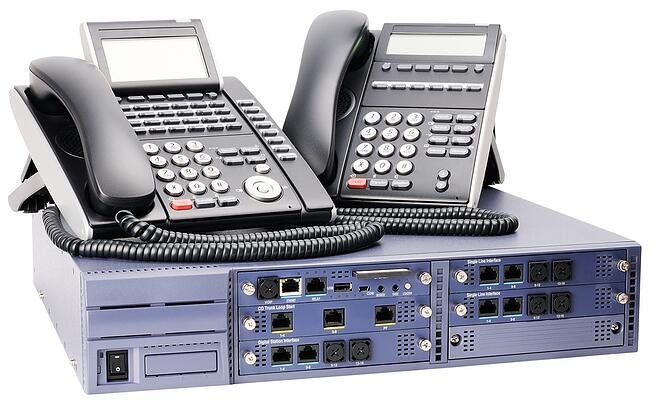 bigstock-Phone-Switch-And-Digital-Telep-7105380.jpg