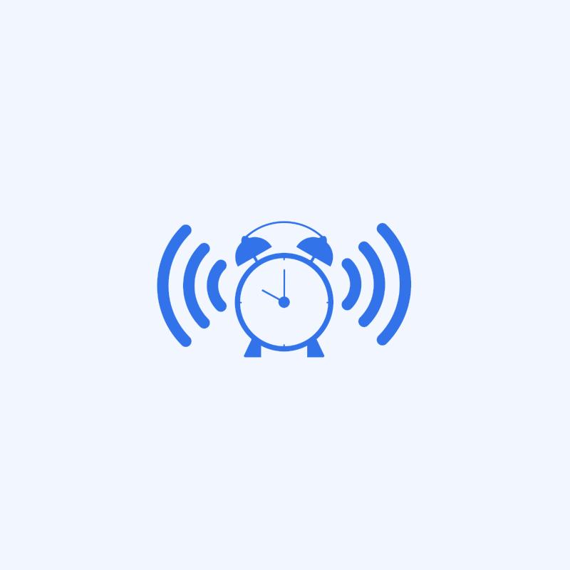 solution-group-alarm-management