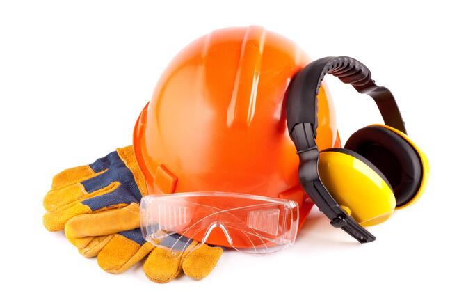 ss_safety-equipment_33293518.jpg