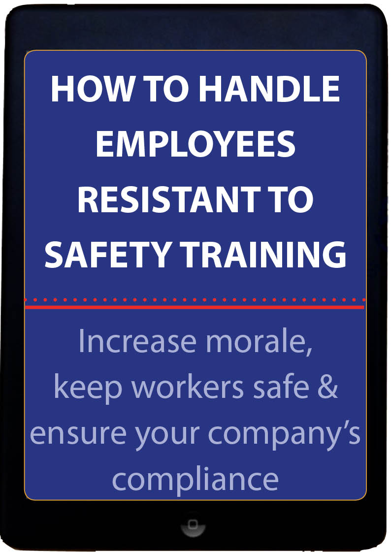 Whitepaper Cover - how to handle workers.jpg