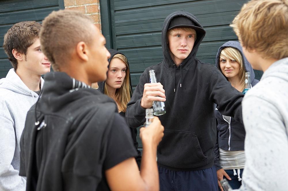 School Violence2