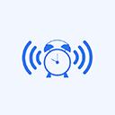 menu-icon-critical-alarm-management-solutions